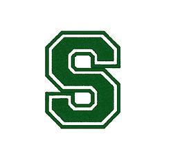 Staton Logo.jpg