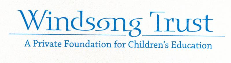WINDSONG_TRUST_LOGO
