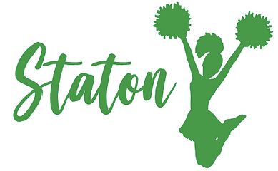 Staton Cheer Logo 2.png