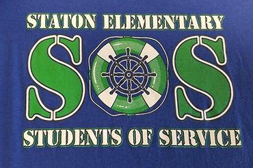 SOS Logo.jpg