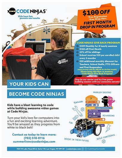 Code Ninjas Flyer.jpg