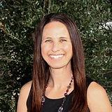 Cheryl Fennewald 2020-05-31 13.45.12.jpg