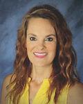 Erin Stafford 2020-06-01 11.25.24.jpg