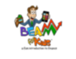 BEAM full logo.png