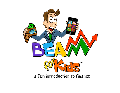 BEAM full logo.png