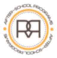 Red-Rover-Logo.jpg