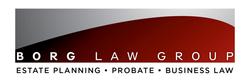 Borg Law Group Matt & Brooke Borg