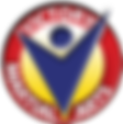 Victory-Martial-Arts-Logo-1.png
