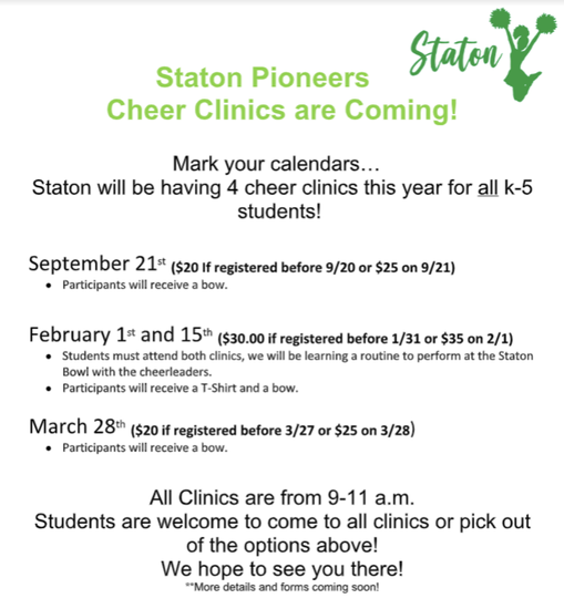 Staton Cheer Clinc.PNG