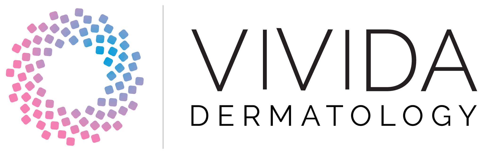 Vivida Dermatology Mac Machan, MD