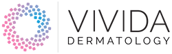 Vivida Dermatology Mac Machan, MD