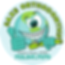 Saxe Orthodontics Logo.png