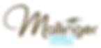 Mallinger_Logo_BG_PSD.png