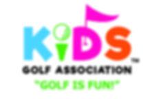 Kids Golf Logo.JPG