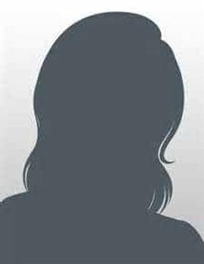 blank-headshot-female-225x300.jpg