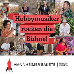 Online Flyer Heimatrock Quadrat.jpg