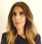 Alexandra Duarte.jpg