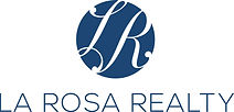 La-Rosa-Realty-Logo-Blue.jpg