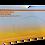 Thumbnail: LATEX. Gants médicaux Kimberly-Clark. Moyen -Boite de 50