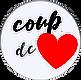 coupsdecopeur.png