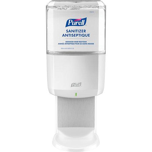 PURELL® ES8™ Distributeur sans contact (7720-01)