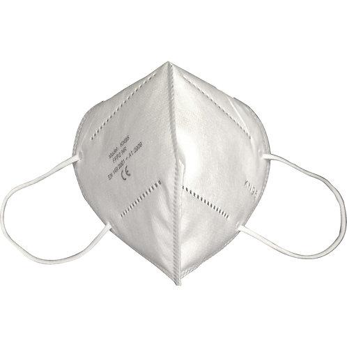 Masque respirateur KN95. Emballage de 10.
