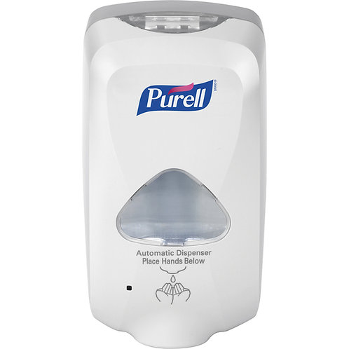 PURELL® TFX™ Distributeur sans contact (2720-12-CAN00)