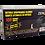 Thumbnail: NITRILE. Gants Zenith Security Products - Boite de 100