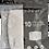 Thumbnail: Bugatti. Filtres 5 couches pour masques en tissu. 10/paquet