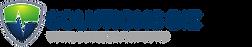 Biz logo hc.png