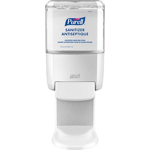PURELL® ES6™ Distributeur sans contact (6420-01)