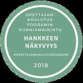 OKF-kunniamerkki-näkyvyys.png