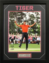 Tiger Woods 2019- $399.99