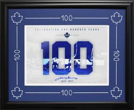 100 Year Leafs - $349.00