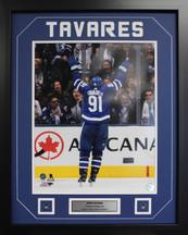 John Tavares First Goal - $379.99