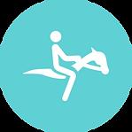 horse_racing.png