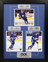 Next 100 Leafs - $379.99
