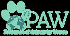 PAW-LOGO.PNG