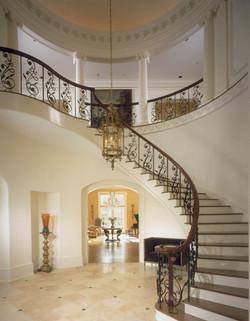 Poland Residence