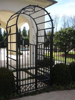 Codner Residence