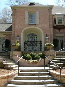 Gillin Residence