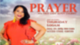 Savoy Prayer.JPG