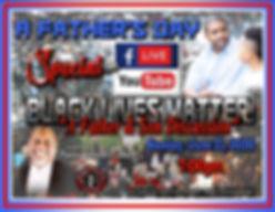 GTV Fathers Day Flyer 2020.jpg