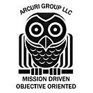 Arcuri Logo.jpg