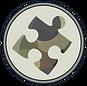 Sanborn Logo.png