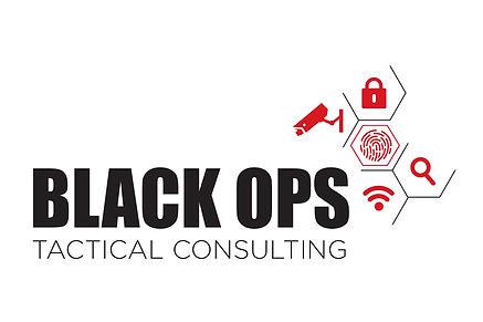 BlackOps.2clr.jpg
