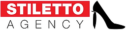 stiletto-agency-horizontal-logo.png