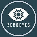 zeroeyes.jpg