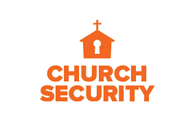 Making Church Security a Line Item