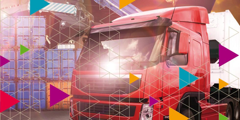 S'informer sur les métiers du transport et de la logistique